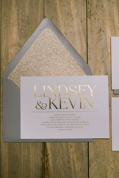 Take a look at the best glitter wedding invitations in the photos below and get ideas for your wedding!!! I can't think of a more perfect invitation for a rose gold wedding! KATHRYN Suite Glitter Package, comes in rose gold… Continue Reading →