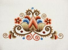 Hungarian Embroidery, Hungary, Macrame, Weaving, Woodworking, Diy Projects, Knitting, Crochet, Crafts