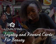 Boost your wellness and beauty business with a customer loyalty program! The loyalstar global provides a digital wellness rewards programs in Accra, Ghana.