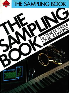 81 Electronic Music Books Ideas Electronic Music Music Book Music