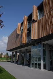 Image result for trespa cladding