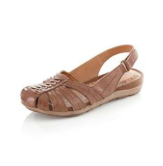 Product: Bare Traps® Ready Casual Sandals