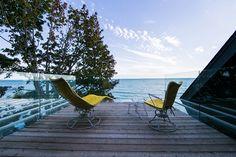 Prince Edward County Real Estate Market Report – June 2015   Chestnut Park Blog