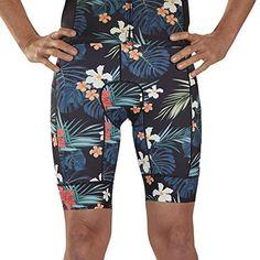 Zoot Men's LTD Tri Shorts - High Performance Triathlon Shorts with Pockets Triathlon Wetsuit, Tri Shorts, Shorts With Pockets, Running, Legs, Sun Protection, 2d, Swimwear
