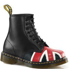 eccfe3b9737 841711004 Dr. Marten Unisex 1460 Modern Classic Ca Shiny Shoes, Dr Martens  1460,