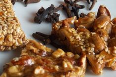 Sugar Free, Risotto, Waffles, Recipies, Sweets, Chocolate, Chicken, Meat, Breakfast
