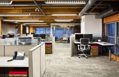 Fusion Projects / Design Build / Urban Systems Ltd.
