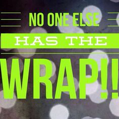 Have you tried That Crazy Wrap Thing? You can only get it from an It Works distributor   http://wrapitwithjustine.myitworks.com