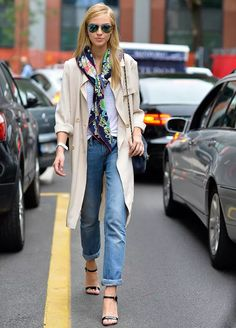 boyfriend-jeans-at-the-office