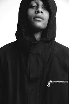 JOKE from MTP  styliste : Otman Qrita