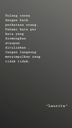 Drama Quotes, Book Quotes, Me Quotes, Qoutes, Snap Instagram, Story Instagram, Bullying Quotes, Quotes Galau, Prayer Verses