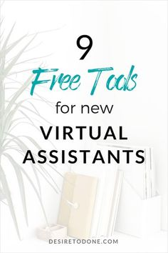When you're a new virtual assistant, it can be confusing and stressful trying to figure out everything you need for your business. I've been a VA since 2014 so I've tried tons of different programs and tools. Today I've gathered th Home Based Business, Online Business, Education Degree, Education College, Importance Of Time Management, Online Programs, New Career, First Time Moms, Virtual Assistant