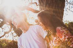 Ensaio romântico,casal, pré casamento, pre session, engagiment shot, wedding, folk engagiment, parque, natureza, boho wedding, eco wedding,