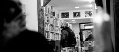 LIBERANTES -Libros, librerías, editoriales, libreros, librerantes, ebooks, revistas, ciencia, cultura, puentes... Distribuimos libros y más. Pasa, por favor