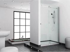 Jacuzzi - 1400 Sliding Shower Door RH   CompareTheBathroom.com
