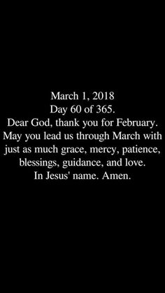 Words Quotes, Bible Quotes, Wise Words, Bible Verses, Scriptures, God Prayer, Daily Prayer, Religious Quotes, Spiritual Quotes