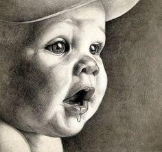 Artodyssey: Lin Wang - Pencil