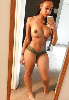 Black Rasta Porn Tube 🔞