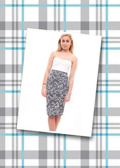 An outfit to suit this lovely weather today!!! #fashion #style #loveit