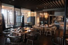 country kitchen rosewood beijing - Google Search