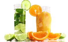 Fresh - Food, Fresh, Fruit, Fruit Drinks, Fresh Juice, Food Photography, Fruit Juice, Food Abstract, Fruit Food, Fresh Fruit