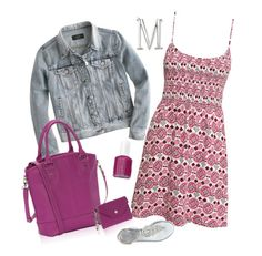 """""""Paris handbag...Jewell by Thirty-One"""" Join my VIP Facebook Page at https://www.facebook.com/groups/JennaBrandes/"""