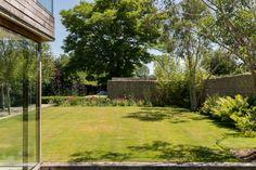 Longstock Stockbridge, Hampshire | The Modern House