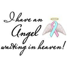 Angel in Heaven I love you Matthew Melton Turner Jr. Miscarriage Awareness, Miscarriage Remembrance, Infant Loss Awareness, Pregnancy And Infant Loss, Stillborn, I Believe In Angels, Child Loss, Angels In Heaven, After Life