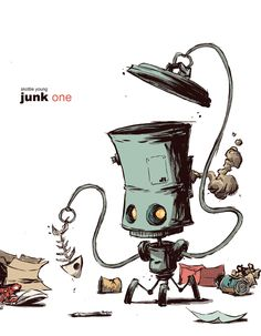 Art by Skottie Young*  • Blog/Website | (www.skottieyoung.com) • Online Store | (www.skottieyoungstore.bigcartel.com)  ★ || CHARACTER DESIGN REFERENCES™ (https://www.facebook.com/CharacterDesignReferences & https://www.pinterest.com/characterdesigh) • Love Character Design? Join the #CDChallenge (link→ https://www.facebook.com/groups/CharacterDesignChallenge) Share your unique vision of a theme, promote your art in a community of over 50.000 artists! || ★