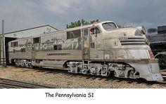 Trens e Locomotivas by Daniel Alho / Illinois Railway Museum, the Nebraska Zephyr Train Car, Train Tracks, Train Rides, Rail Train, Diesel Locomotive, Steam Locomotive, Train Museum, Nebraska, Old Trains
