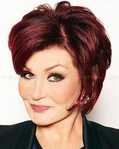 short+hairstyles+over+50,+hairstyles+over+60+-+short+haircut+for+women+over+50