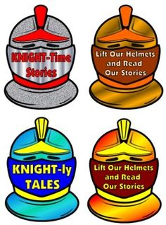 Creative Writing Prompts for Kids   Super Easy Storytelling