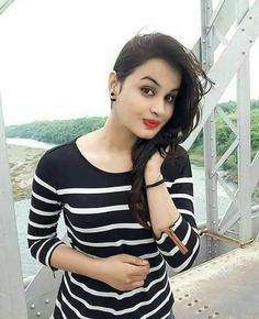 Hello Everyone I am Fresher Aerocity Angel Girl. Just Visi My Profile.