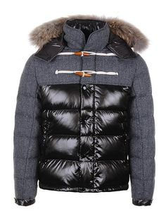 los angeles af2a4 cb07d 8 Best Moncler Jacken Herren images in 2016