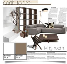 """""""Living room 56 ♥"""" by morana-m on Polyvore"""