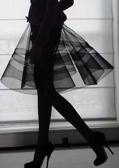 transparent + opaque + contrast