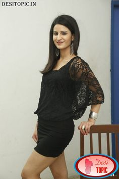 Hot And Sizzling Actress Kushi Latest Pics Check more at http://desitopic.in/celebrities/tollywood/hot-and-sizzling-actress-kushi-latest-pics/
