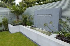 Garden Design r19 Kew | Recent Designs | Garden Design | Garden Design London |