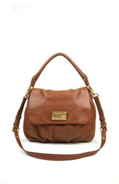 ON SALE ! HAP - Marc by Marc Jacobs Classic Q Lil Ukita, $297.50