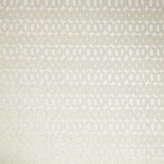Free shipping on JF. Search thousands of wallpaper patterns. Item JF-5109-31. Swatches available.