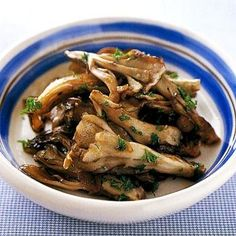 Home Recipes, Asian Recipes, Ethnic Recipes, Japanese Food, Japchae, Pork, Beef, Dishes, Cooking