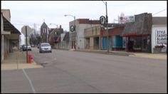 Great job! The city of Dexter Missouri understands the benefits of installing surveillance cameras around town!