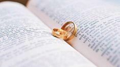 https://www.lonelydarkworld.com/the-guest-wedding-etiquette-protocol/