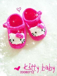 #kitty baby