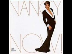 If I Could by Nancy Wilson