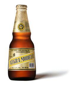 vygogo - corona beer bottle