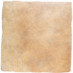 Sandstone - Hearths & Fireplaces - Shop by suitability - Wall & Floor Tiles | Fired Earth