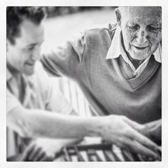 @alpadom38 #alp@dom#servicesàlapersonne #aideadomicile #serviceadomicile que vous soyez #retraités#senior #actifs une #famille besoin d'un #service ? nous avons les solutions! #livraisonderepas #livraisondecourses #assistanceadministrative #lingerepasse #mutuelles #avantagefiscale #APA #SAP #avantagefiscale #saintmarcellin #grenoble #gresivaudan #isere #38 #france www.alpadom.com