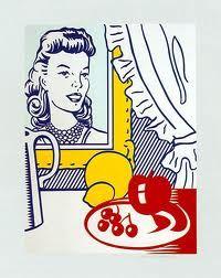 Wyniki Szukania w Grafice Google dla http://www.rogallery.com/_RG-Images/Lichtenstein/Lichtenstein-Still_Life_with_Portrait.jpg