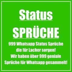 Lustige Spruche Whatsapp Neu Lustige Spruche Whatsapp Neu Lustige Spruche Whatsapp Neu Lustige Spruche Whatsapp Ne Lustige Spruche Spruche Spruche Fur Whatsapp